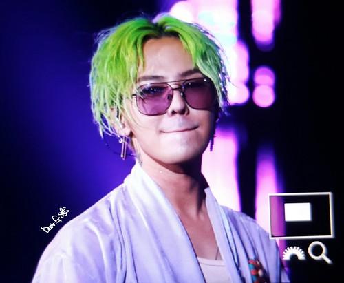 BIGBANG10 Final in Seoul 2017-01-07 (99)