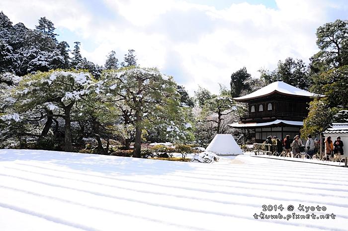 2014雪銀閣 (8).jpg