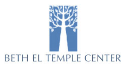 Beth El Temple Center logo