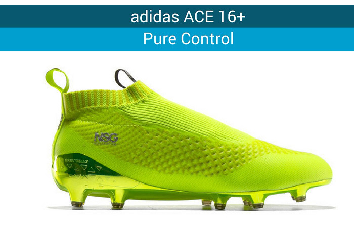 blog-best-football-boots-adidas-ace-pure-control