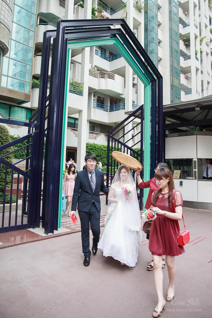 台中婚攝推薦-迎娶儀式_074