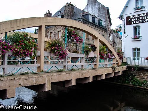 bibliothèque france bretagne voyages photos pontrieux fr sony pont rd787