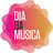 Dia da Música's buddy icon