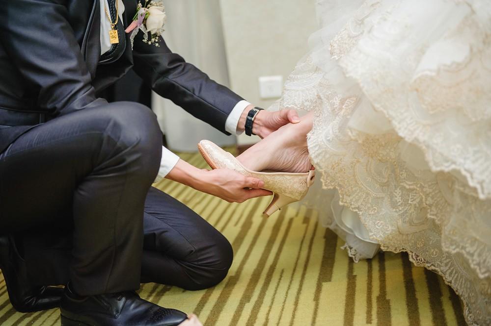 Wedding-0543.jpg