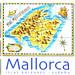 Mallorca - Spain by Traveloscopy