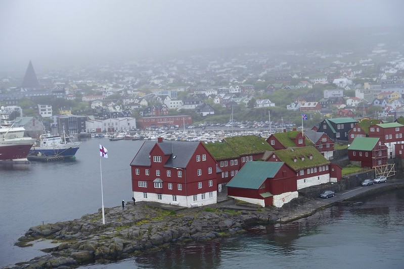 faroes to iceland 6