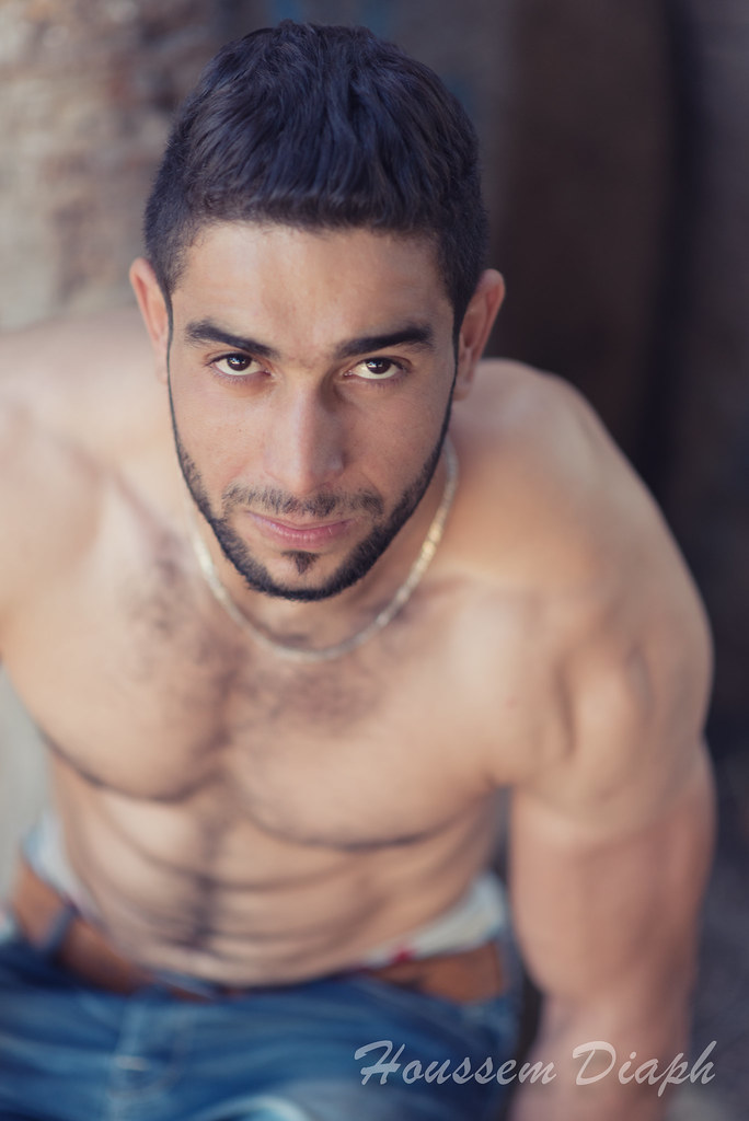 image Arabian naked boys photo and full nude