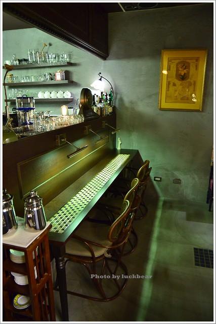 宜蘭市美食頸鹿先生咖啡館020-DSC_8806