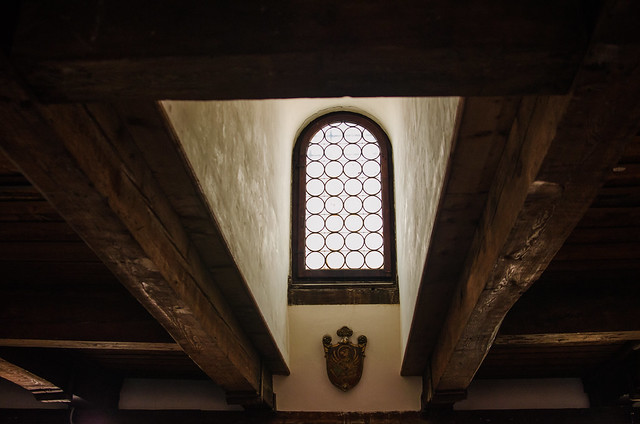 20150525-Venice-Palazzo-Ducale-Secret-Itineraries-Tour-0970