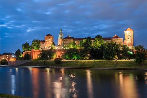 poland polska krakow polen krakau 10062015img5258