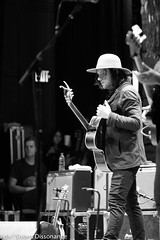 ConorOberst6-4-231