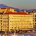 Marseille 2014 - 264 à Marseille les montagnes ne sont jamais loin by paspog
