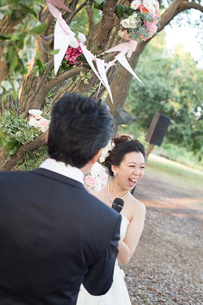 顏氏牧場,後院婚禮,極光婚紗,意大利婚紗,京都婚紗,海外婚禮,草地婚禮,戶外婚禮,婚攝CASA_0048