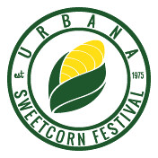 Photo Courtesy of Urbana Sweetcorn Festival