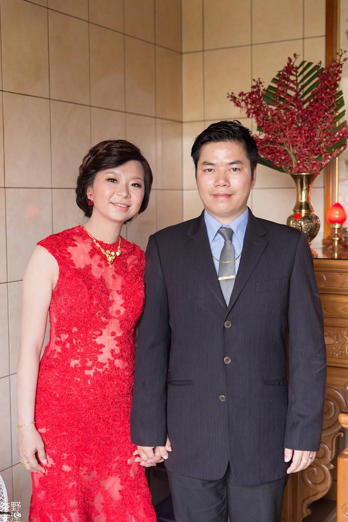 台南婚攝-Jacky&Tina-訂婚家宴X濃園 (44)