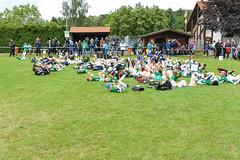 camp2015_30052015_591.jpg
