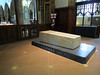 Richard III by R-V-P
