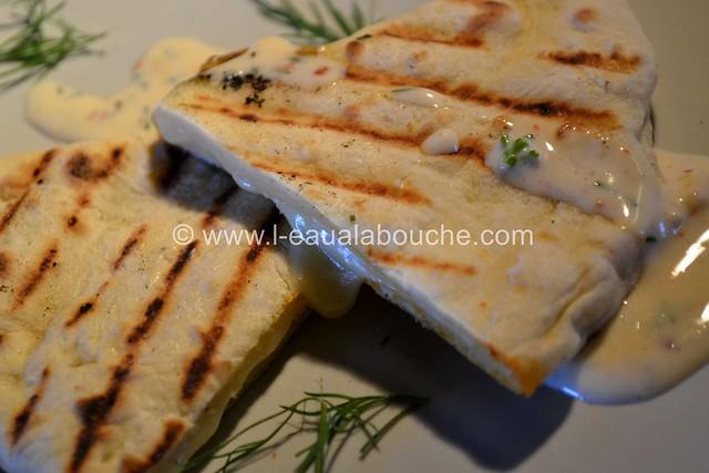 Naans au Fromage © Ana Luthi Tous droits réservés 027