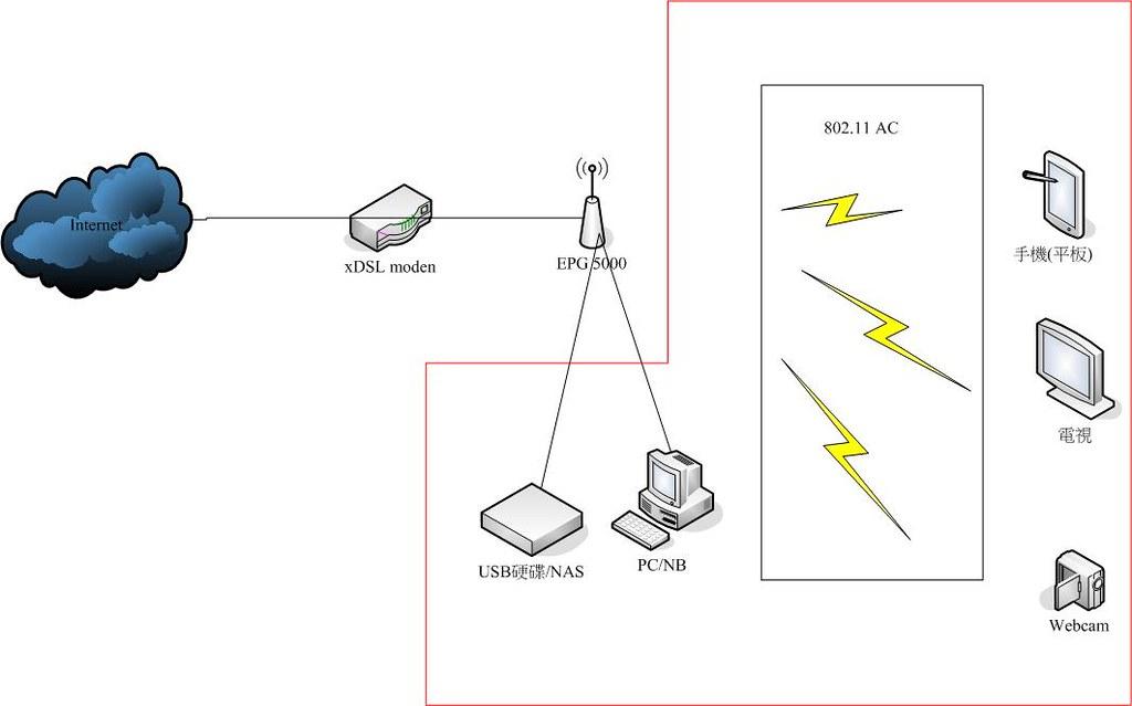 繪圖6.jpg
