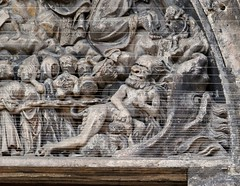 Sebalduskirche, Nuremberg