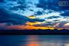 Celebration in the Sky by ashishmanasvi.com