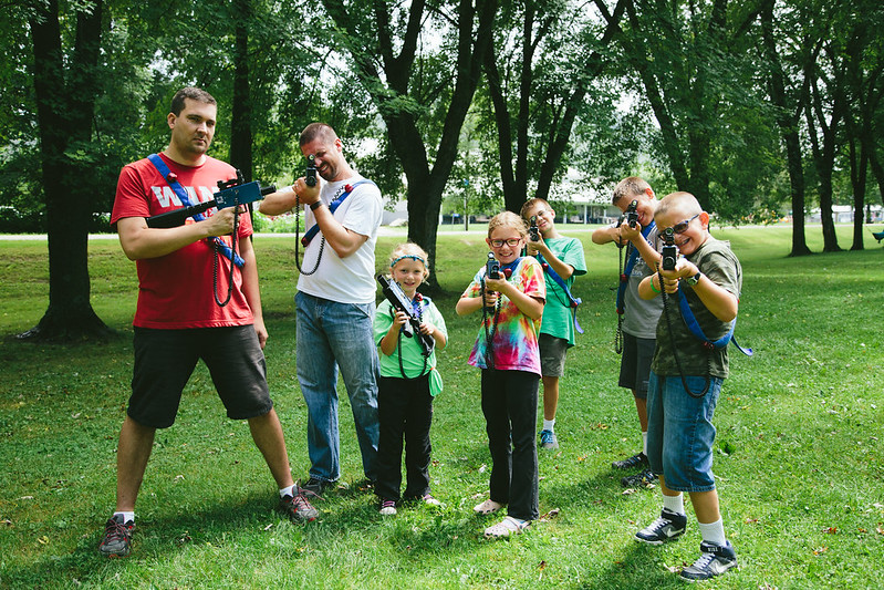 Family Camp 2015 (88)