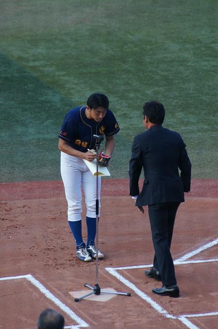 Photo:DSC07724 By shi.k