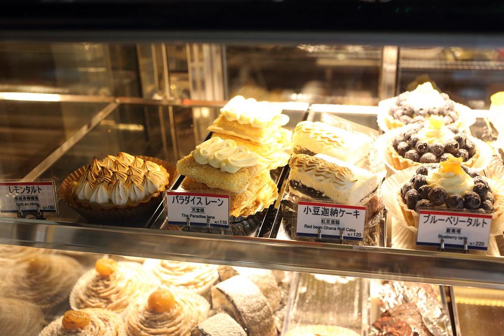 20150806-1台南-KADOYA喫茶店 (13)