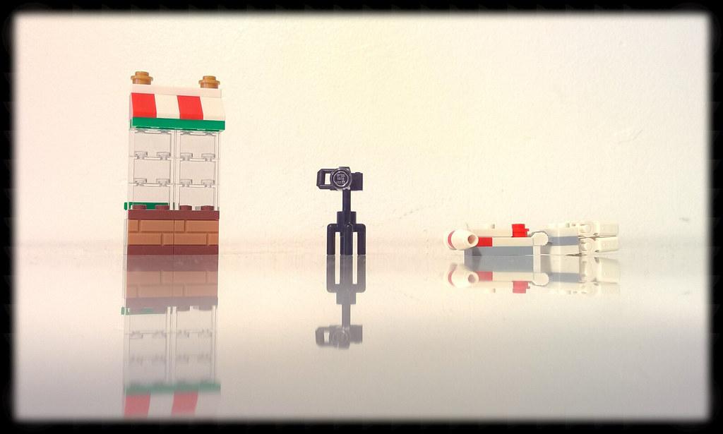 L'avent Friends Calendriers City Wars 201 Lego Star De W9IEH2D
