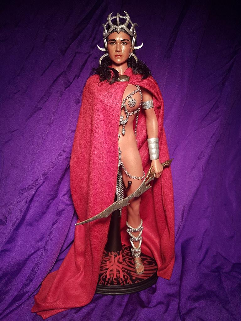 Shall afford Princess of mars dejah thoris cosplay agree