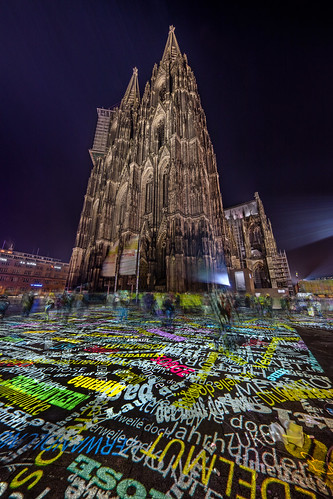 koeln-time-drifts-cologne-05