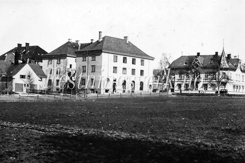 Elverum 1940 (465)