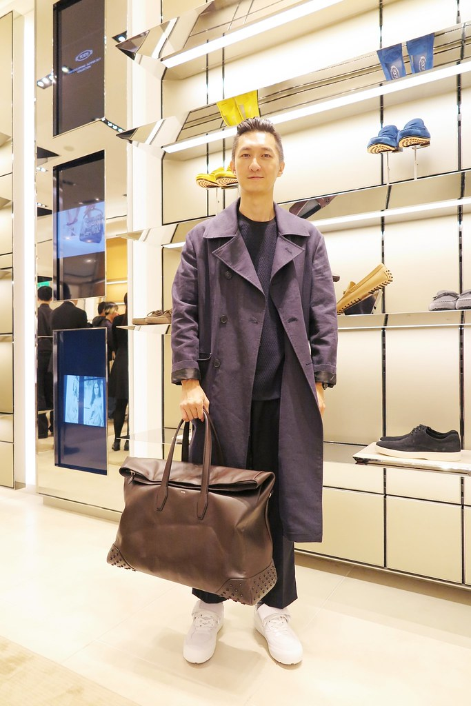20161213_TODS_161215_0050