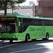Ubus 585-U6