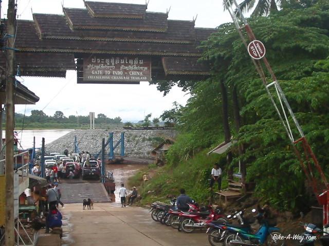 thailandeinde1 443_2 (1)