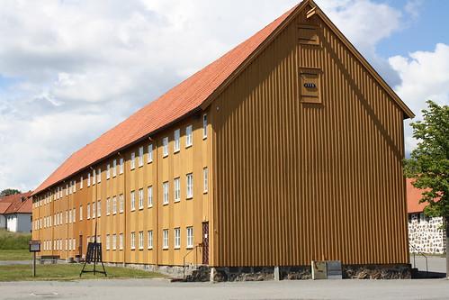 Fredriksvern Festning (143)