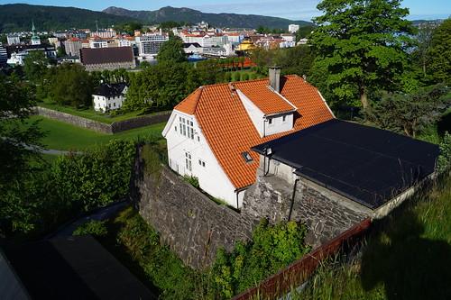 Sverresborg i Bergen (38)