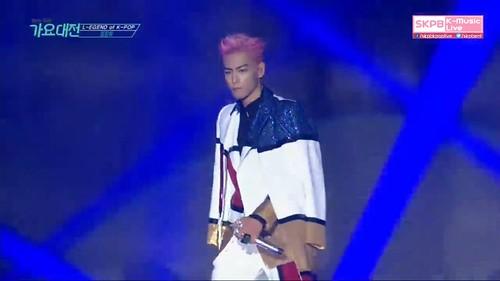 BIGBANG Gayo Daejun 2016-12-26 (89)