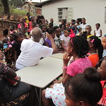 Door Of Hope Christmas party pictures-10