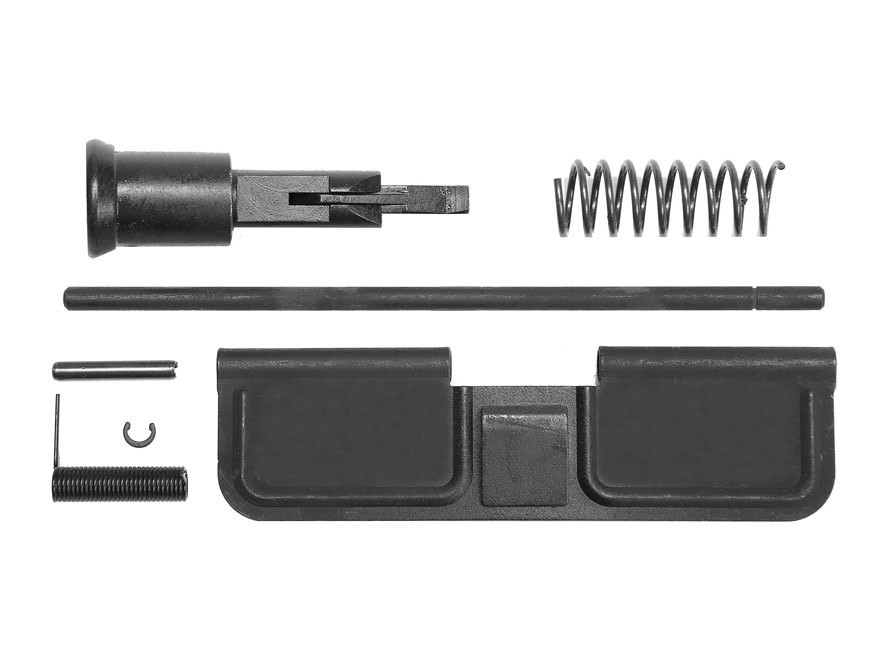 AR Upper Parts Kit