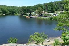 Silas Condict County Park Kinnelon NJ