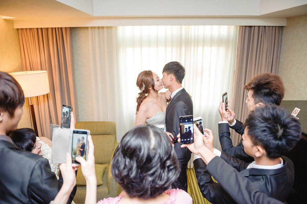Wedding-0316.jpg