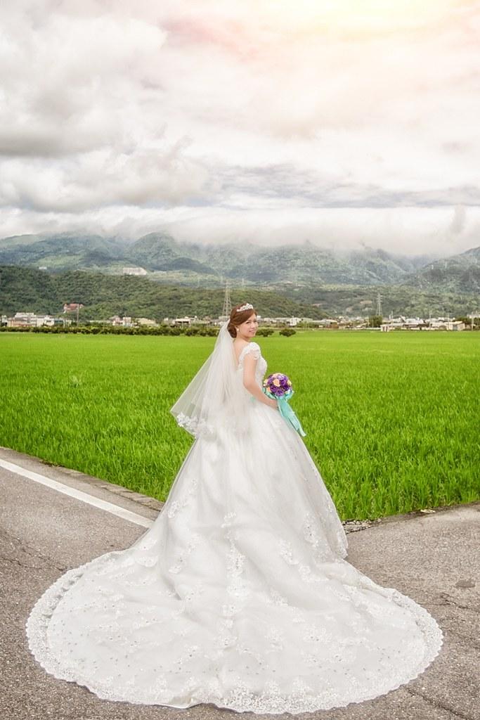 001-婚禮攝影,礁溪長榮,婚禮攝影,優質婚攝推薦,雙攝影師