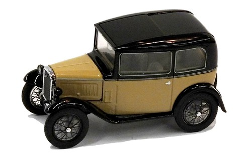 05 Oxford Austin Seven RN (1)