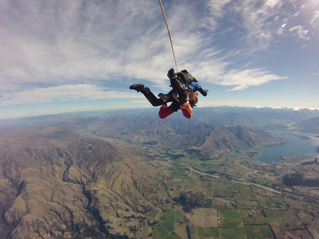 skydive-wanaka-nz071
