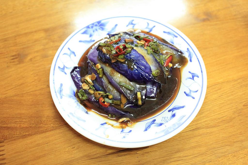 20150514萬華-中華餡餅粥 (6)