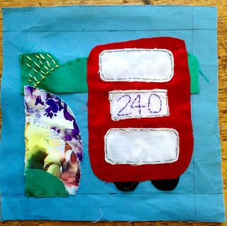 098-The 240 bus