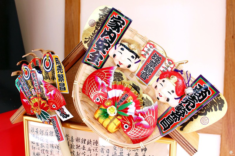 小晴空板橋早午餐 (24)
