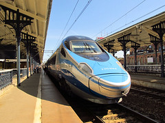 Alstom ED250, 2  370 078-0, PKP IC