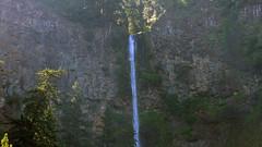 Multnomah Falls (2015)-7